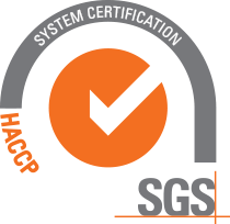 flo-smart-haccp-logo-certification